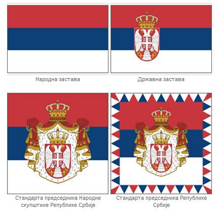 demografska slika srbije essay Ako se izuzme razdoblje drugog svjetskog rata, broj stanovnika srbije se od početka 20 stoljeća stalno povećavao demografska povijest uredi.